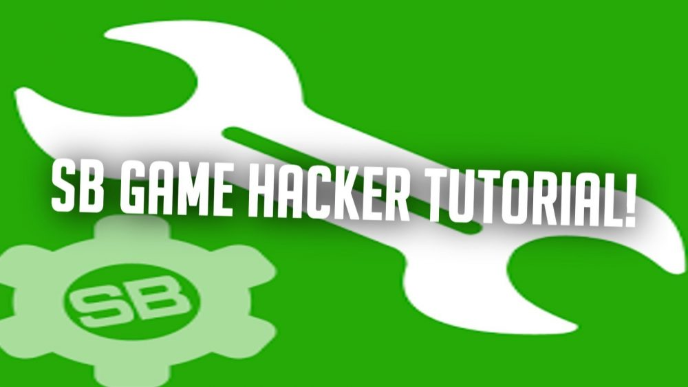 Приложения в Google Play – Hackers - Hacking …
