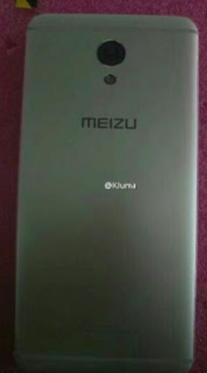 Снимки и характеритики Meizu M5 Note Другие устройства  - snimki-i-harakteritiki-meizu-m5-note