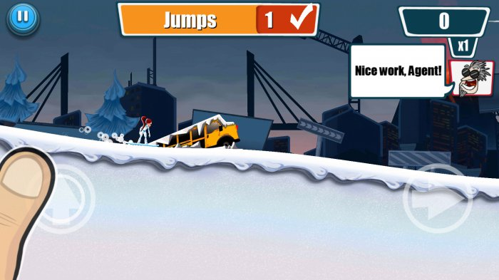 Operation Snowfall для Android Аркады  - www.androeed.ru-a953efb35981a8106cc194b13cad99a1.