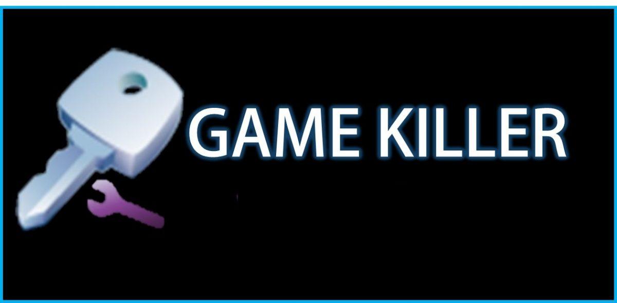 Game Editor — Википедия