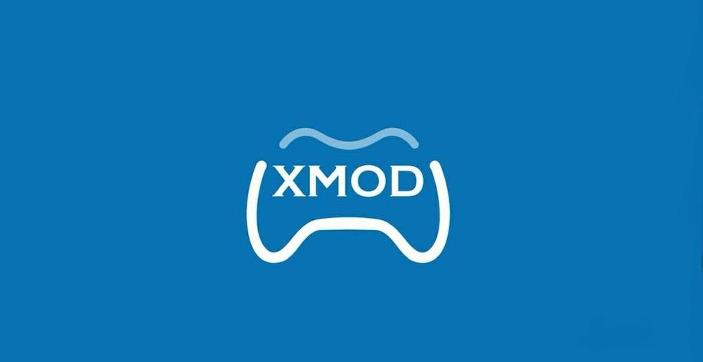 KidLogger - бесплатная программа для …