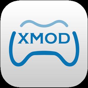 Топ 10 приложений для взлома игр на Андроиде Игры  - xmodgames