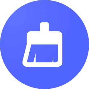 Топ 10 приложений для оптимизации Андроида Приложения  - unnamed-1-1