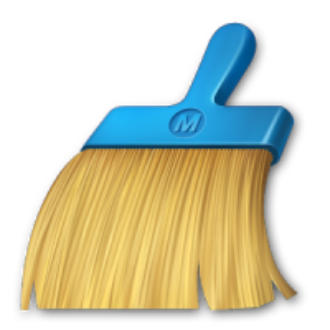 Топ 10 приложений для оптимизации Андроида Приложения  - unnamed-1