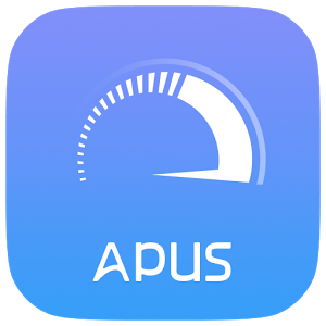 Топ 10 приложений для оптимизации Андроида Приложения  - 14195718097479_icon