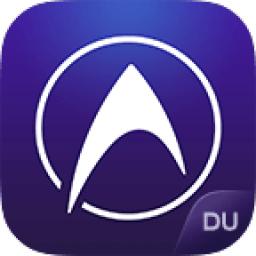 Топ 10 приложений для оптимизации Андроида Приложения - du-speed-booster-android