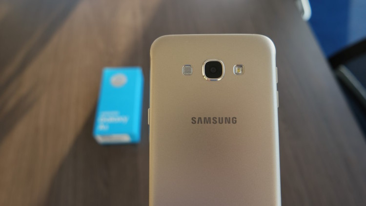 Galaxy C5 Pro и его характеристики Samsung  - galaxy.-750