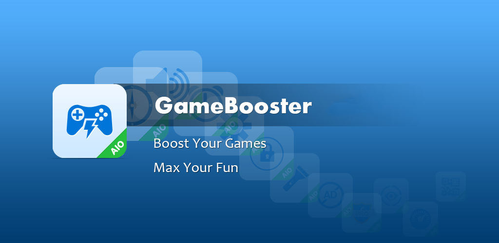 Приложения в Google Play – Game Booster | Play …