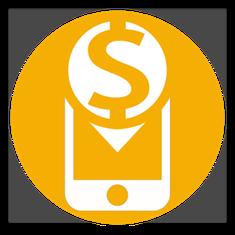 Топ 10 программ для заработка на Андроиде Приложения  - image