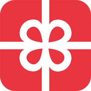 Топ 10 программ для заработка на Андроиде Приложения  - unnamed-1-3