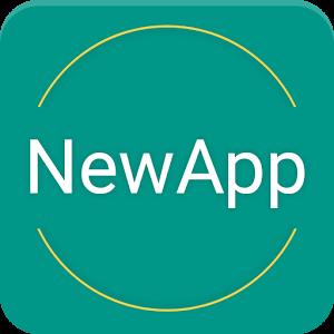 Топ 10 программ для заработка на Андроиде Приложения  - unnamed-3-1