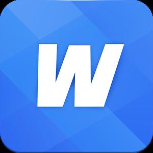 Топ 10 программ для заработка на Андроиде Приложения  - unnamed-4-1