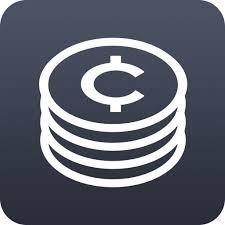 Топ 10 программ для заработка на Андроиде Приложения  - zagruzhennoe