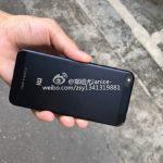 Xiaomi Mi 6 - чего стоит ждать? Xiaomi - 29maybexiaomimi5c.-750-150x150