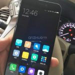 Xiaomi Mi 6 - чего стоит ждать? Xiaomi - 2maybexiaomi5c.-750-150x150
