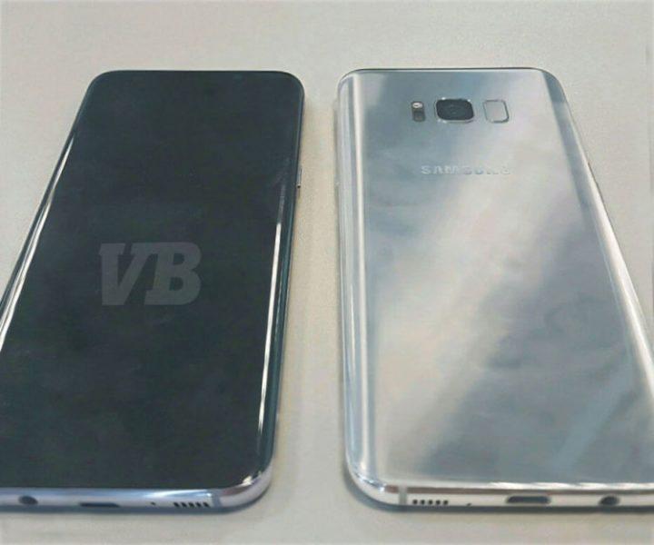 Пользователи не рады внешнему виду Galaxy S8 Samsung  - galaxy_s8-930x775.-750