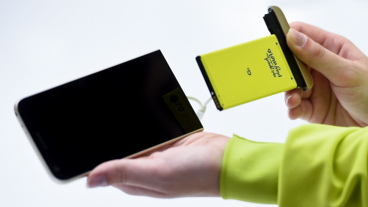 LG хочет свернуть производство флагмана G5 LG - lg-g5-review.-750