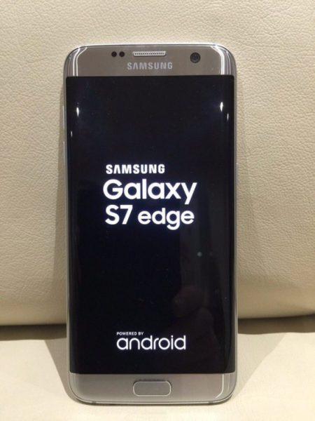 Утечки - правда или ложь ? Почему не стоит верить? Мир Android  - qetjyw34r8.-750