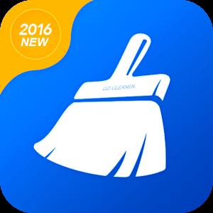Super Cleaner - Optimize Clean для Android Системные приложения  - super-cleaner-optimize-clean-179