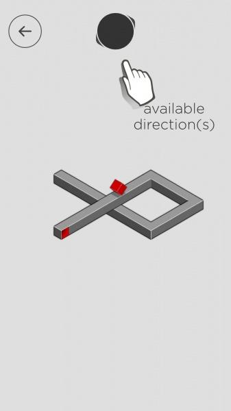 hocus для android Логические игры  - www.androeed.ru-4a97b81234cc572dcc56f050a94e3127.