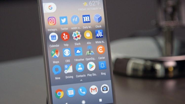 Уже доступно февральское обновление безопасности Android Мир Android  - feb_sec_up-2.-750