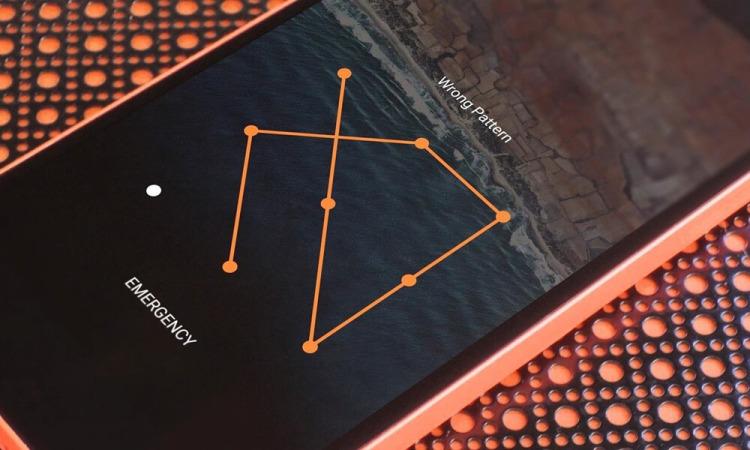 Создана программа, способная разгадать графический ключ Мир Android  - gk_bp_s_d-2.-750