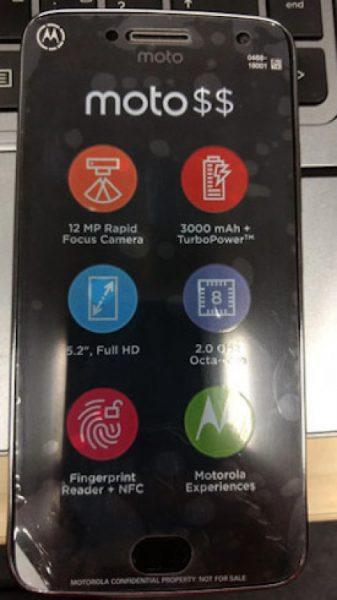О чём поведает нам плёнка Moto G5 Plus? Другие устройства  - moto-g5-plus.-750