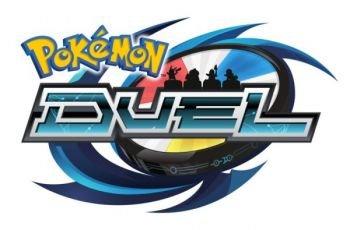 Pokémon Duel для Android Настольные игры  - 1485417451_pokmo