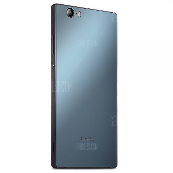 MAZE Blade 4G фаблет: самый недорогой и стильный смартфон Другие устройства  - 20170418153020_49400