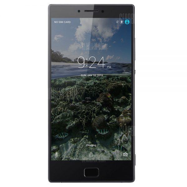MAZE Blade 4G фаблет: самый недорогой и стильный смартфон Другие устройства  - 20170418153020_63353