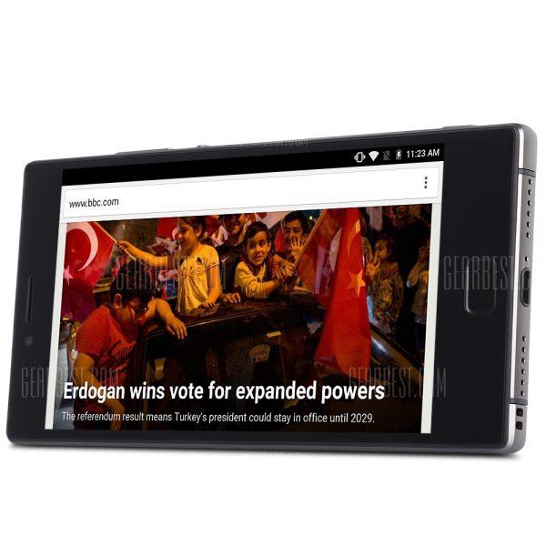 MAZE Blade 4G фаблет: самый недорогой и стильный смартфон Другие устройства  - 20170418153020_70922