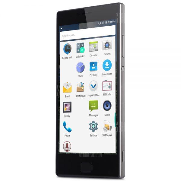 MAZE Blade 4G фаблет: самый недорогой и стильный смартфон Другие устройства  - 20170418153020_91996