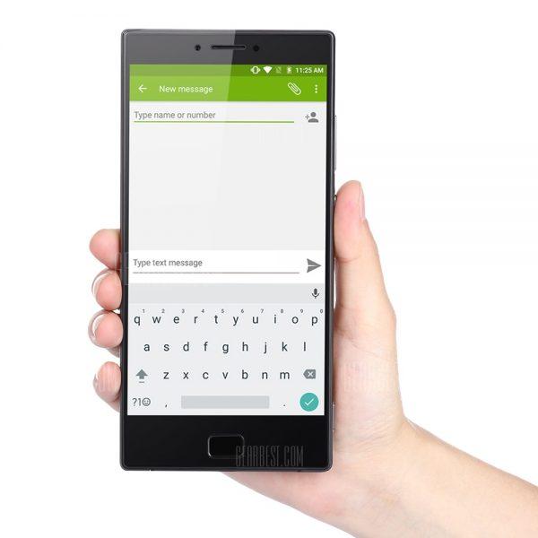 MAZE Blade 4G фаблет: самый недорогой и стильный смартфон Другие устройства  - 20170418153020_93744