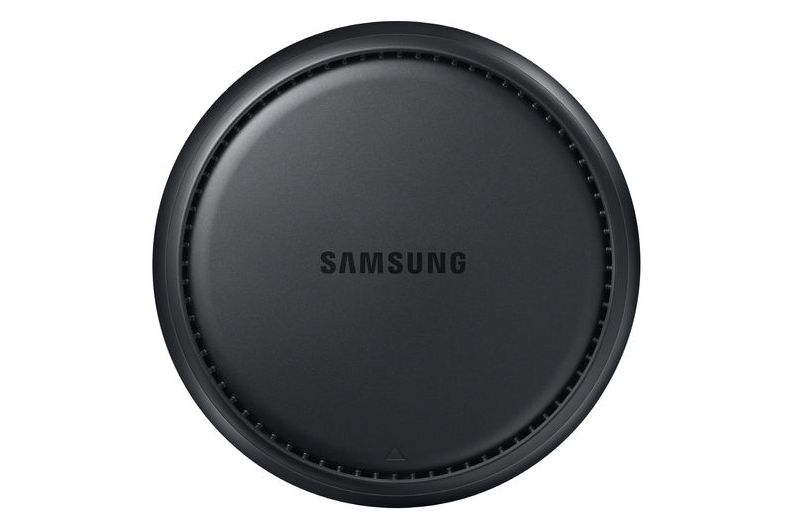 Обзор Samsung Galaxy S8 - Смартфоны без границ Samsung  - 31-03-2017-19-33-58-1