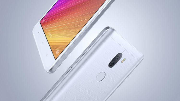В России появился  Xiaomi Mi5s Plus Xiaomi  - 5s-927.297-1900x1068_c.-750