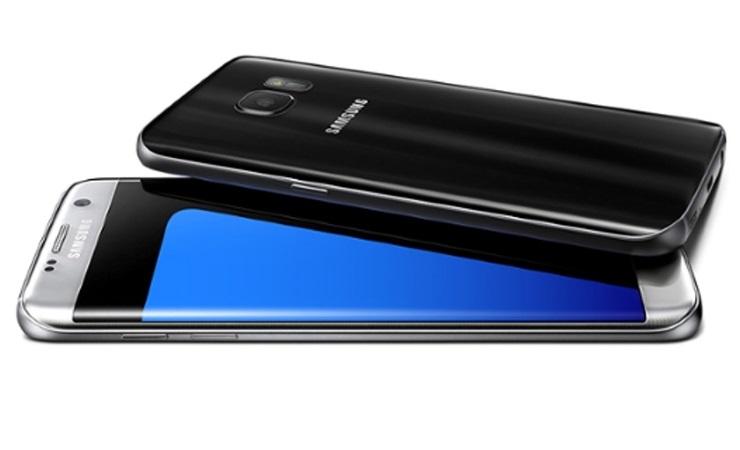 Снижение цен в России на прошлогодние флагманы Samsung Samsung  - 85be0a97a56644f3fcd0bd8b05cdf272