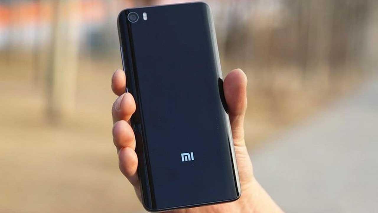 Первая партия Xiaomi Mi 6 будет с чипом Snapdragon 821 Xiaomi  - Bez-imeni-1-10