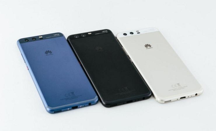 Huawei P10 снимает фотографии не хуже, чем Google Pixel Другие устройства  - e98a7ae1db98eeceb2ed4f0573dc57d7