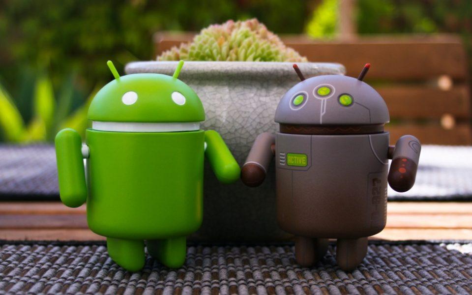 Google разрабатывает новые функции для андроид Другие устройства - eb58a0d2b52d9c7e73d8f1b2a5336336