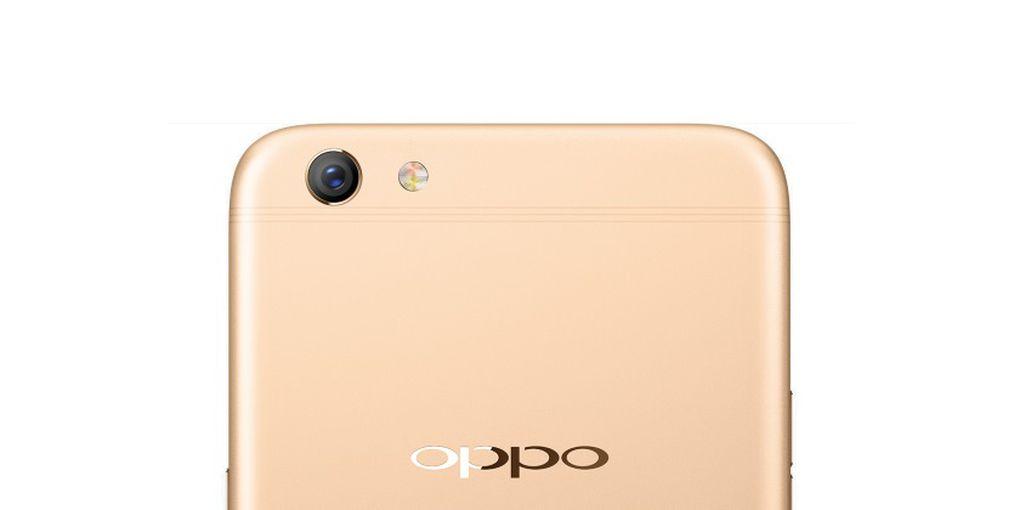 Oppo F3 Plus: 6-дюймовый гаджет с двойной камерой Другие устройства  - f8c83e552dcf9df00bedf3098e477f56