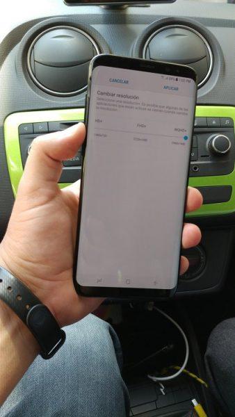 Фотографии рабочего образца Samsung Galaxy S8+ Samsung  - galaxys8plus_mx5.-750