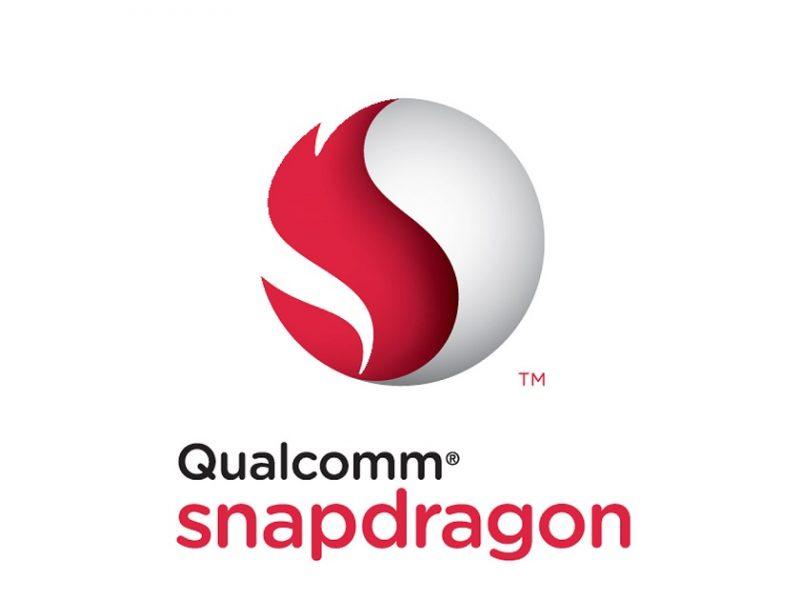 Процессоры Qualcomm Snapdragon сменят название Мир Android  - qualcomm-snapdragon-_mobile_platform_1