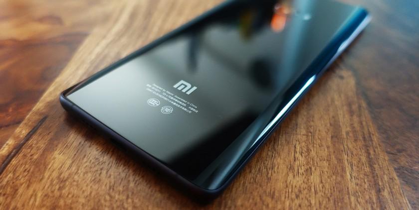 Xiaomi выпустит флагманский 16-нм чипсет Surge S2 Xiaomi  - xiaomi-mi-surge-s2-rumor