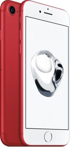 Старт предзаказа LG Watch Style и LG G6 в «Связном» LG - zagruzhennoe-1