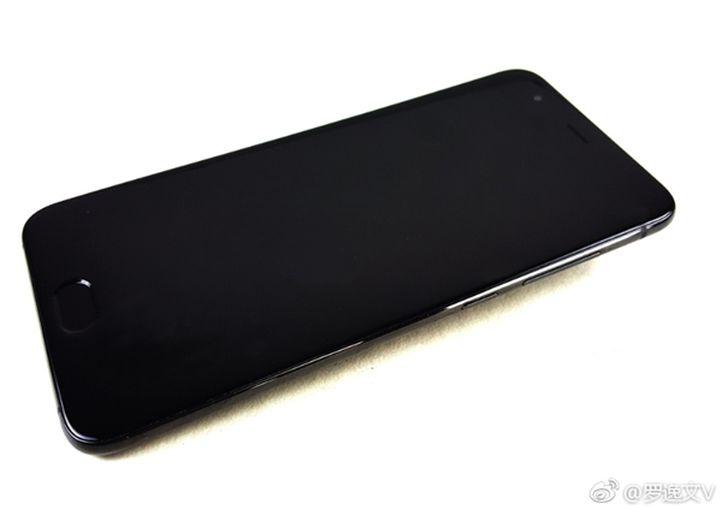 Xiaomi Mi 6 прошел тесты в GeekBench Xiaomi  - 1107f431753ab42f340aa3a4d0b91fc2