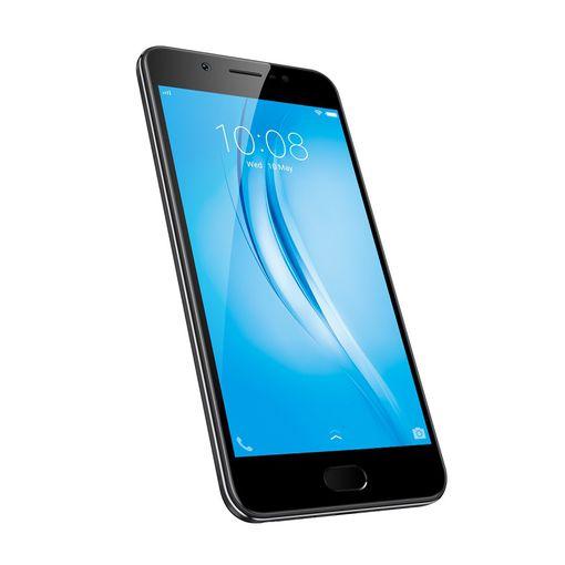 Смартфон Vivo V5s для любителей селфи Другие устройства  - 6fb14a25768733fd49e604942d6faf38