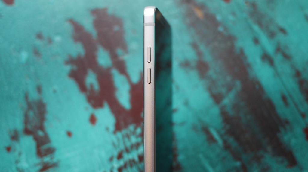 Обзор смартфона LG G6 LG  - 71