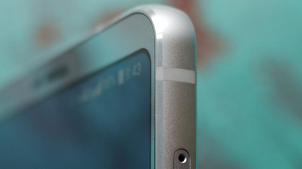 Обзор смартфона LG G6 LG  - 84