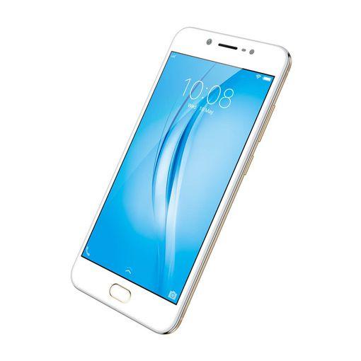 Смартфон Vivo V5s для любителей селфи Другие устройства  - c11ef958fbb8a2a91692937e599b9d2c