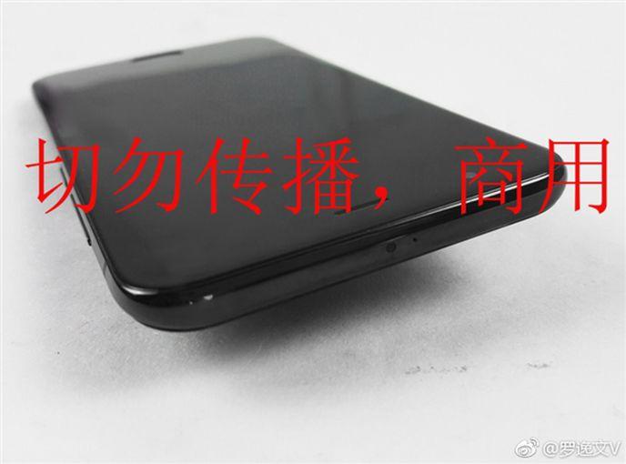 Xiaomi Mi 6 прошел тесты в GeekBench Xiaomi  - f6f6780724e0d08370553d6d5c1f9dab